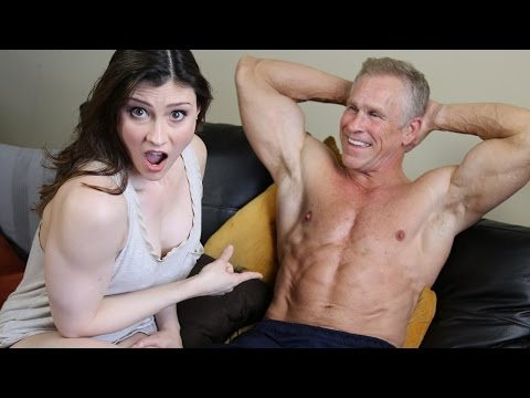 Xxx Mp4 3 Tips To Boost Your Testosterone For Men Over 40 Only 3gp Sex