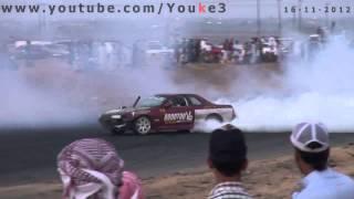 استعراض شباب عمان عقد و عكسيات و هجوله في شناص 15-11-2012