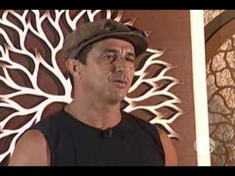 Marcio Toddy Mandalas