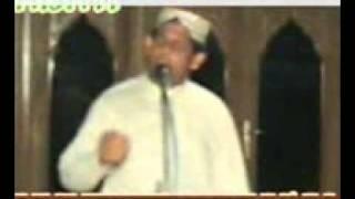 QARI MUSTAQ RASOOL OF HAROONABAD  (IRFAN GHAFOOR)