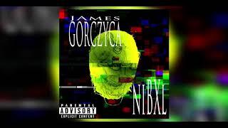 Hell and Back FT. JAMES GORCZYCA (PROD. NIBXL)