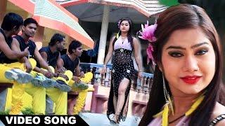 HD Odaniya Tu Hata Ke - ओढनिया तू हटा के -  Latest Bhojpuri Song 2017