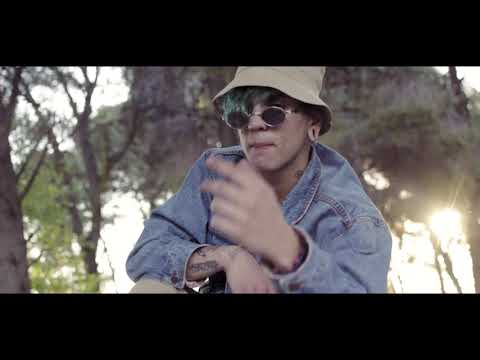 Bardero Llevame Official Video