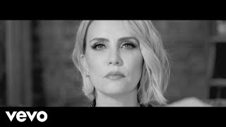 Claire Richards - End Before We Start (Official Video)