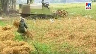 vaikom farming