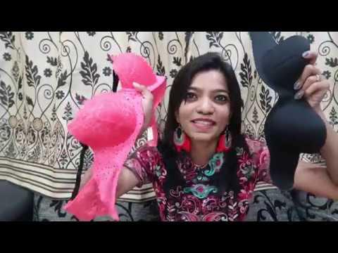 Xxx Mp4 INDIAN Houswife Ki BRA Aur PANTY KI SHOPPING SHYAWAY OFFERS 3gp Sex