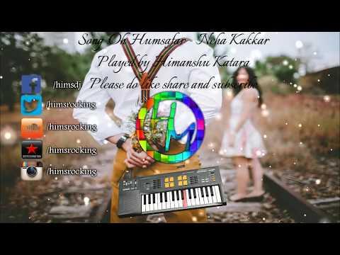 Non stop bollywood instrumentals Vol. 8 💘❤💓💙💚💛💜💝 Himanshu Katara