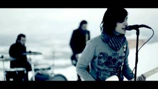 Kabul Dreams - Sadae man (Official music video)