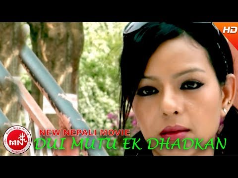 Xxx Mp4 Dui Mutu Ek Dhadkan Quot दुई मुटु एक धडकन Quot Nepali Full Movie Ft Dhiren Shakya Amp Poojana Pradhan 3gp Sex