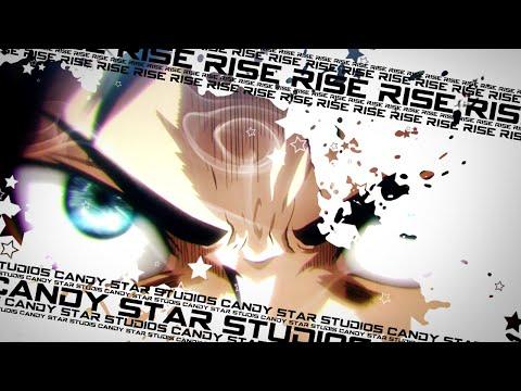 「C★S」Rise ᴹᴱᴾ