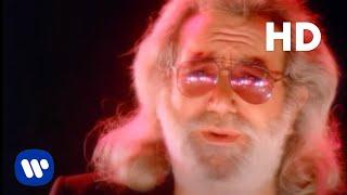 Grateful Dead - Foolish Heart (Official Music Video)