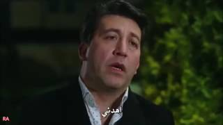 ALSEL & SAVNAZ   الحلقة 35 الجزء 12