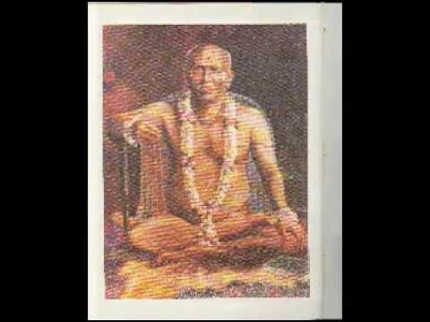 Gondavalekar Sadguru Shri Brahmachaitanya Maharaja s Pravachan Marathi