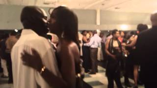 Mother and Son Dance - MWPHGL Juris. of MA Dept. of Youth Affairs (1 of 4)