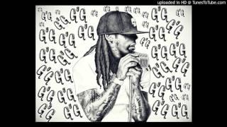 G'G - რეალობის წუთები / realobis wutebi (Alma Records)