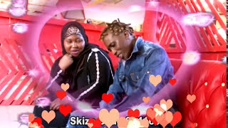Vuusya Ungu - Safari ya tanzania (Official Video)