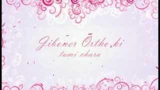 jiboner ortho ki tumi chara ( title animation)