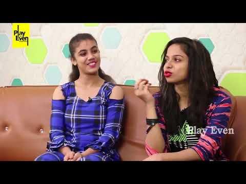 Xxx Mp4 సుధీర్ కి ఇష్టంఐతే రష్మీని ఒప్పించి పెళ్లి చేసుకుంటా Dhee10 Aqsa Khan Comments On Sudigali Sudheer 3gp Sex
