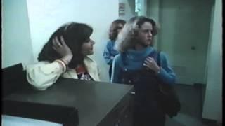 Melissa Sue Anderson in Survival of Dana (1979), Part 1