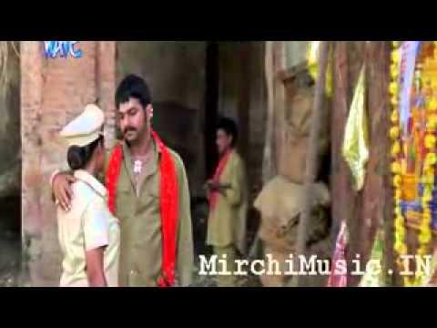 Xxx Mp4 Rakhela Saan Bhojpuriya Jawan Part 5 Hd Bhojpuri Movie 3gp Sex