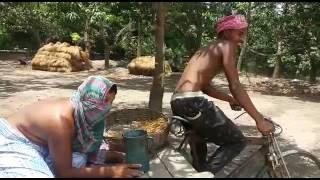 beliaghata comedi  (firuj bhai/faza fokir)