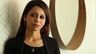 Hidden camera victim lifts publication ban to empower other women