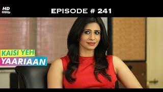 Kaisi Yeh Yaariaan Season 1 - Episode 241 - Truth behind Soha's death revealed!