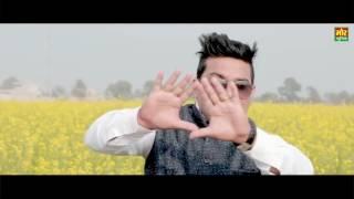 2017 Lakhana Marega    Raju Punjabi & Sushila    Anjali Raghav & Vishal Sharma    Mor Music