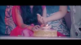 Birthday Party| Noddy Khan Ft.