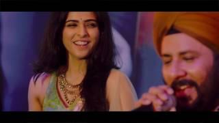 Gulabi Aankhen (The Unwind Mix) by Jasveer Singh FEAT Madhurima Tuli