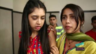 Kaisi Yeh Yaariaan Season 1 - Episode 176