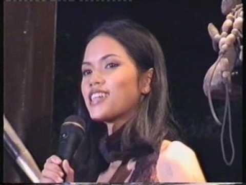 Supermodel of Thailand 2000.DAT