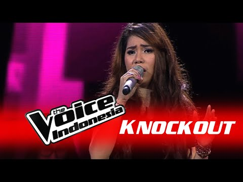 "Aline ""Anyer 10 Maret"" 