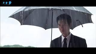 TOP Phim || Le Min Ho đã đẹp trai rồi đánh nhau còn max hay