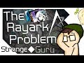 Download Video Download The Rayark Problem (Or Why I'm Done With Cytus II and Its Bullshit) 3GP MP4 FLV