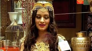 Siddharth Nigam to play Aladdin in Sab TV