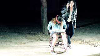 NEKAT - Student Short Film