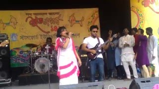 sudha sindu by lalon band
