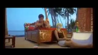 Gore-Gore-Tamil video song - Moscowin-Kavery.mp4 - YouTube