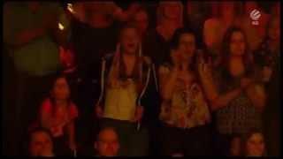 Antonia vs. Keanu vs. Alberina | Billionaire | The Battles | The Voice Kids Germany | 10.04.2015