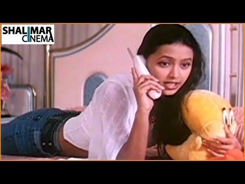Xxx Mp4 Actress Rekha Scenes Back To Back Telugu Latest Movie Scenes Shalimarcinema 3gp Sex