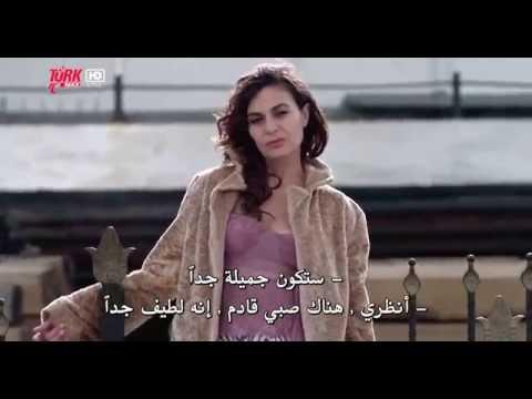 Xxx Mp4 فيلم الجسد Vücut مترجم للعربية جودة عالية 3gp Sex
