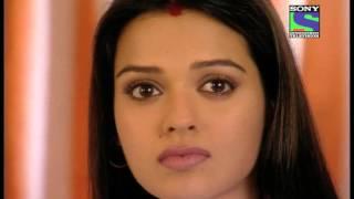 Ayushmaan - Episode 145