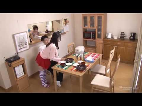 Emiri Suzuhara Japan hot - Part 1