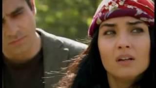 المسلسل التركي بائعة الورد [الحلقة 25]
