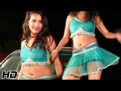 Xxx Mp4 HD जूलिया छिनार Juliya Chhinar Khushboo Tiwari Latest Bhojpuri Songs Superhit 2017 3gp Sex