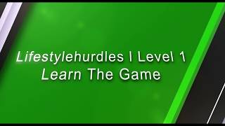 Lifestylehurdles l FREE HEALTH PLAN!! WATCH, DOWNLOAD, CHANGE YOUR LIFE!