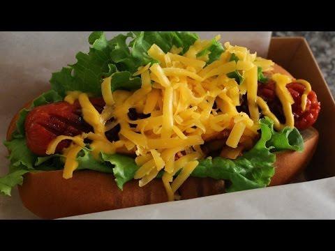 Xxx Mp4 Kimchi Hot Dog 3gp Sex