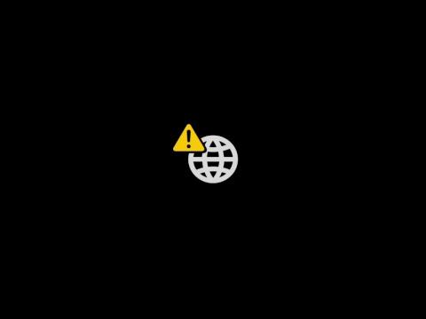 Xxx Mp4 Brayden098765432 S Live PS4 Broadcast 3gp Sex