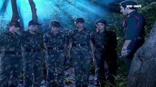 Ek Lakshya - Ep # 94